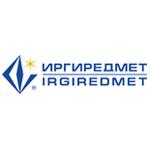 http://2017.minexrussia.com/wp-content/uploads/2016/05/irgiredmet-logo-150-3.png