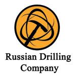 http://2017.minexrussia.com/wp-content/uploads/2016/05/logo-RBC-eng-150.jpg