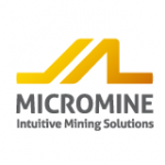 micromine-160px-wpcf_150x150