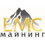 http://2017.minexrussia.com/wp-content/uploads/2016/06/EMC-mining.jpg