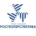 http://2017.minexrussia.com/wp-content/uploads/2016/08/RosGeoPerspektiva-150.png