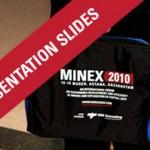 minex-bag-2010-ENG