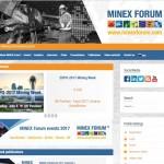 minexblog