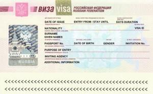 russianvisa-300x185