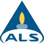 http://2017.minexrussia.com/wp-content/uploads/2017/07/ALS-Logo-CMYK-150.jpg