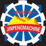 http://2017.minexrussia.com/wp-content/uploads/2017/07/Jinpeng.150.png