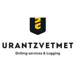 http://2017.minexrussia.com/wp-content/uploads/2017/08/Urantzvetmet-150-en-1.png