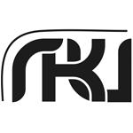 http://2017.minexrussia.com/wp-content/uploads/2017/09/GKI-150.png
