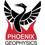 http://2017.minexrussia.com/wp-content/uploads/2017/09/Phoenix-Geophysics-150.jpg
