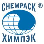 http://2017.minexrussia.com/wp-content/uploads/2017/09/chempack-150.png