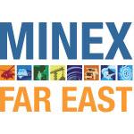 http://2017.minexrussia.com/wp-content/uploads/2017/09/logo_MXFE_en.jpg