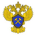 http://2017.minexrussia.com/wp-content/uploads/2017/09/logo_rosnedra-150.jpg