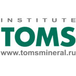 http://2017.minexrussia.com/wp-content/uploads/2017/09/toms_mineral150-en-21.jpg